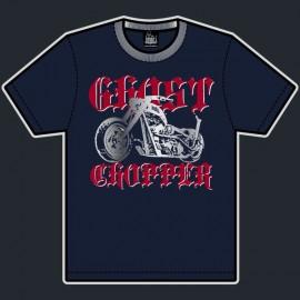 Ghost Chopper