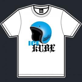 Ice Kube