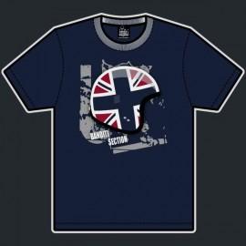 UK Section